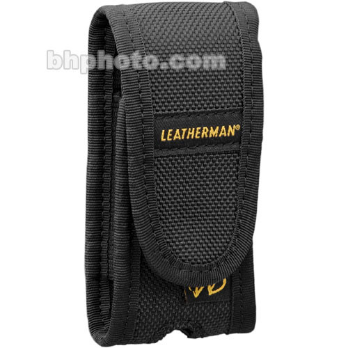 Leatherman Nylon Pouch for Wave Tool