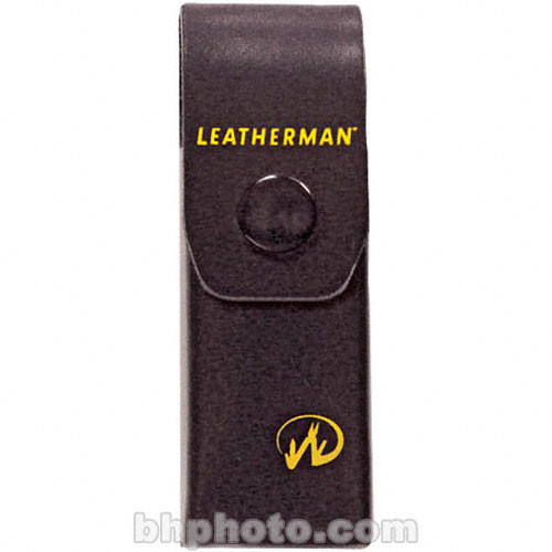 Leatherman Standard Leather Pouch for Blast Tool