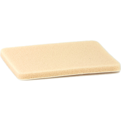 Lectrosonics Thermal Insulation Pad for SM and SMa Transmitters