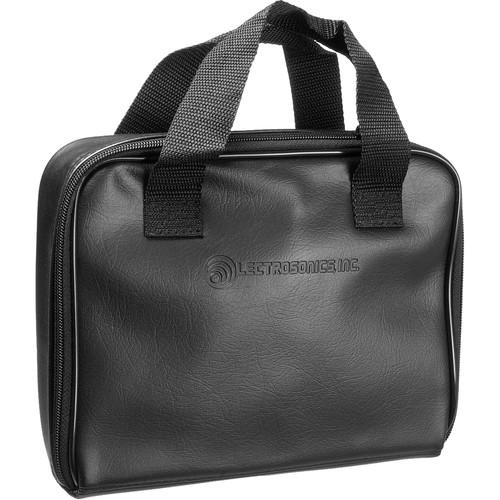 Lectrosonics CCMINI Zippered Carrying Case