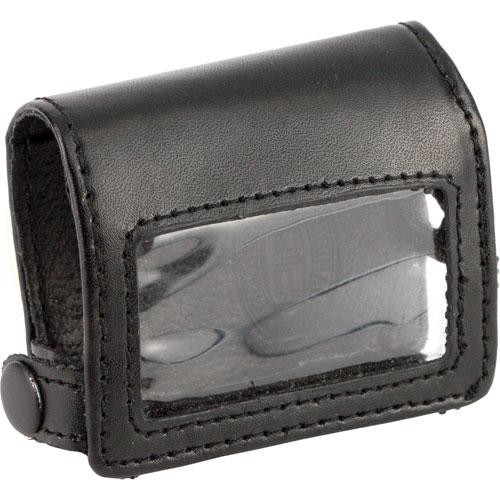 Lectrosonics PSM Leather Pouch