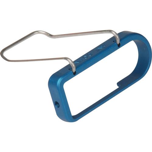 Lectrosonics SMBCDN SM Belt Clip