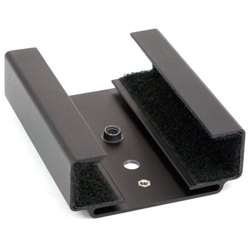 Lectrosonics SRSLEEVE -  Mount for Lectrosonics Dual Receiver