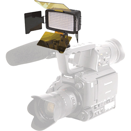 Ledpro XL Video Light