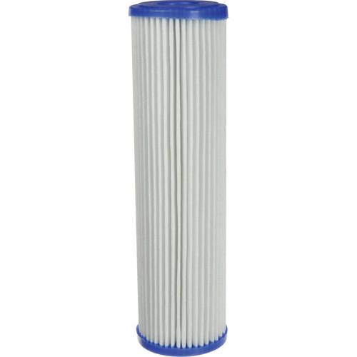 Leedal Reusable Filter Element 30 Micron (Single)