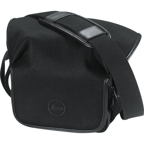 Leica V-Lux 3 Outdoor Case (Black)