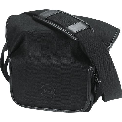 Leica V-Lux 3 Outdoor Case (Black)