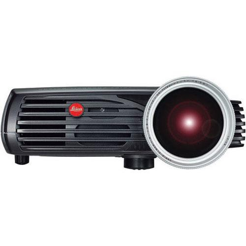 Leica Pradovit D-1200 Home Theater Projector