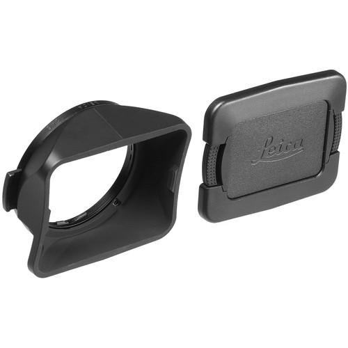 Leica Lens Hood for 28mm f/2.0 Aspherical M