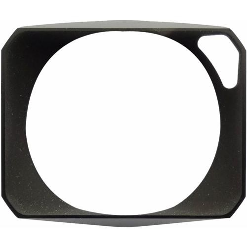Leica Lens Hood for Super Elmar-M 18mm f/3.8 ASPH. Lens