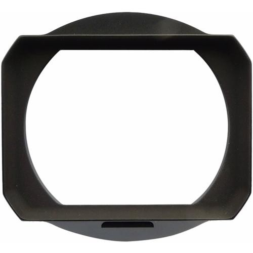 Leica Lens Hood for 21mm f/1.4 Summilux-M Lens