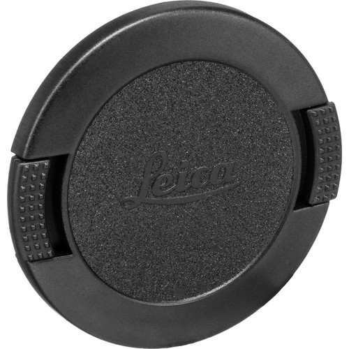 Leica 39E Lens Cap for 50mm f/2.0 M