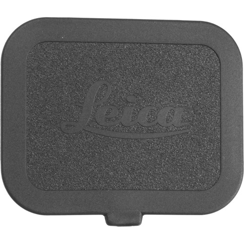 Leica Cap for Lens Hood #12589