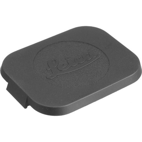 Leica Lens Hood Cap for 35mm 2.0 M