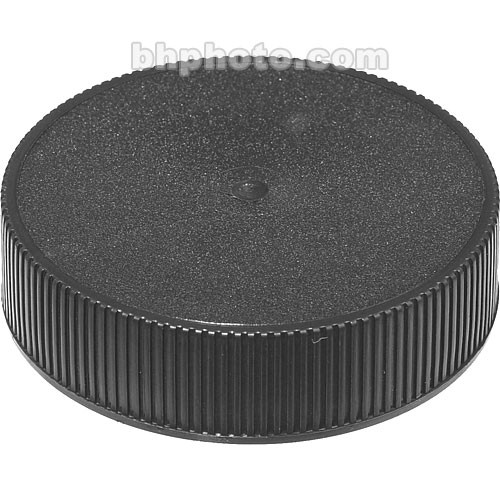 Leica Rear Lens Cap for R-Series Lenses