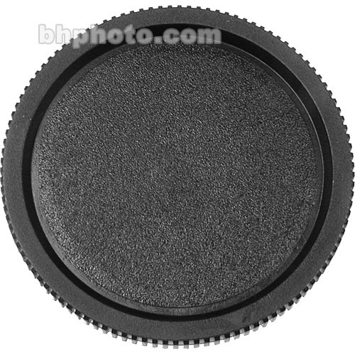 Leica Body Cap For M-Series Cameras