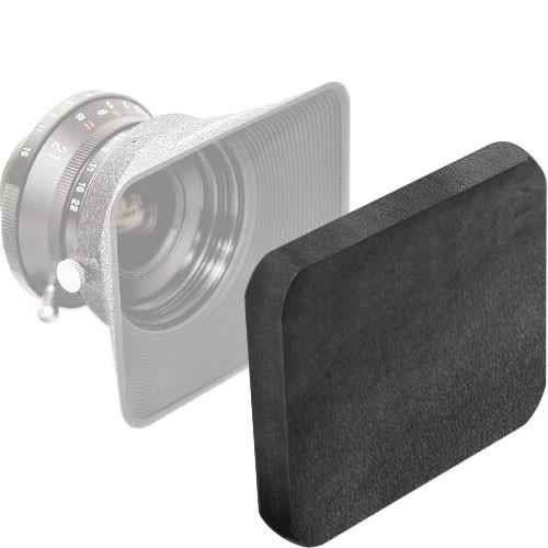 Leica Lens Hood Cover for 19mm 2.8 R