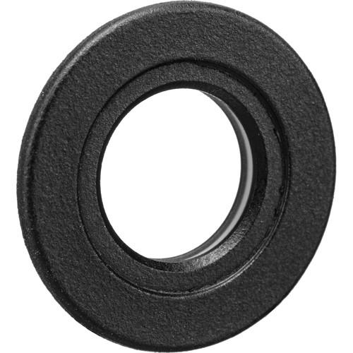 Leica Correction Lens M (+1.0 Diopter)