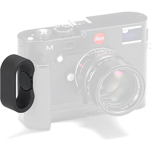 Leica Finger Loop for Handgrip M (Small)
