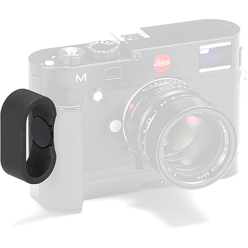Leica Finger Loop for Handgrip M (Small)