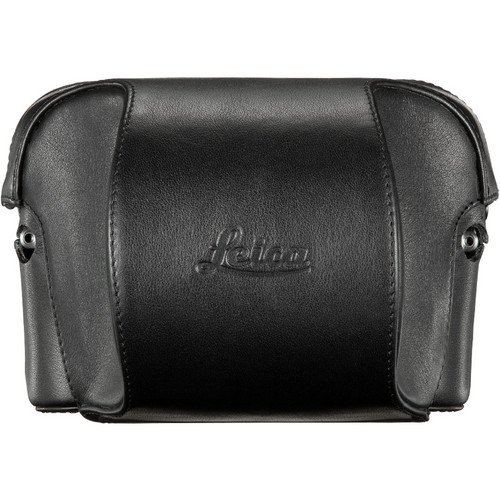 Leica Eveready Case M with Standard Front