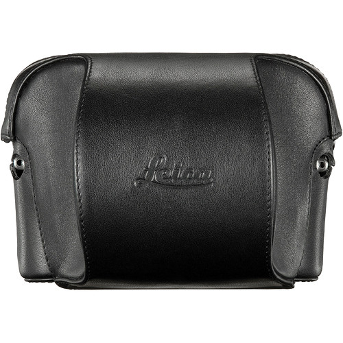 Leica Eveready Case M with Large Front