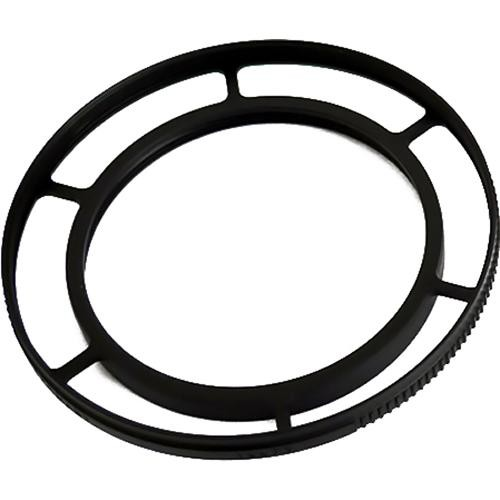 Leica E72 Filter Adapter for Leica 24mm f/1.4 Summilux-M Aspherical Lens