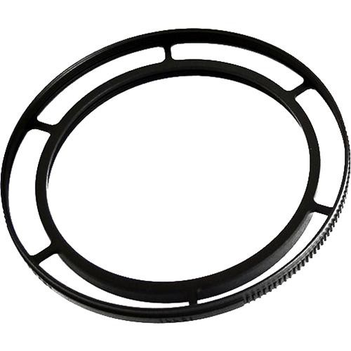 Leica E82 Filter Adapter for Leica 21mm f/1.4 Summilux-M Aspherical Lens