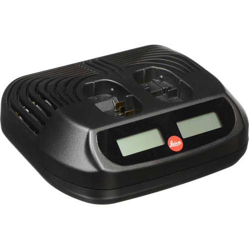 Leica Professional Battery Charger for S-Cameras