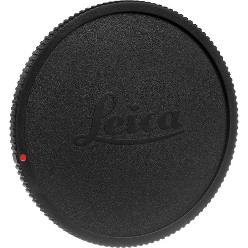 Leica Body Cap S for S-Series Cameras