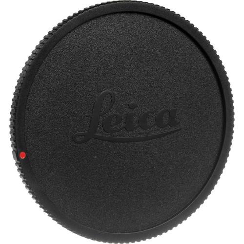 Leica Body Cap S for S-Series Cameras