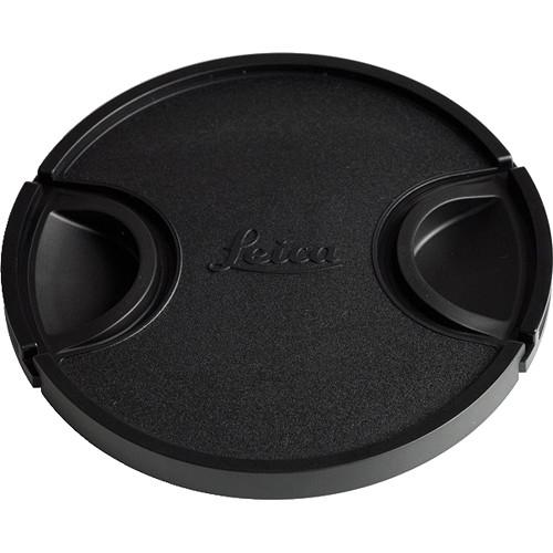 Leica Front Cap S E95 for 95mm S-Series Lenses