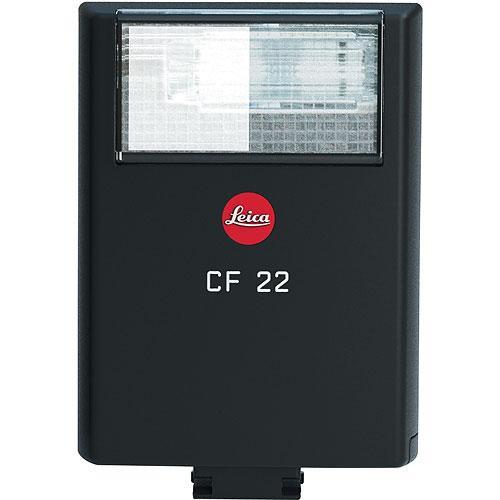 Leica CF 22 Flash