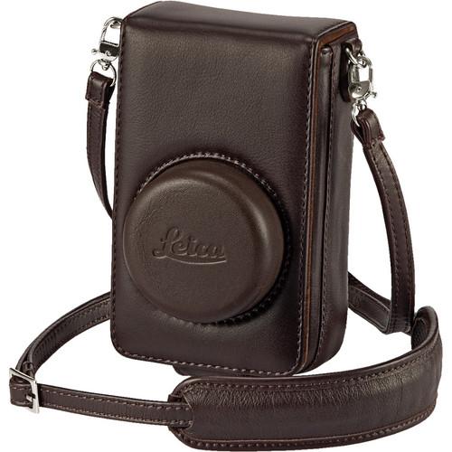 Leica X1 Camera Case