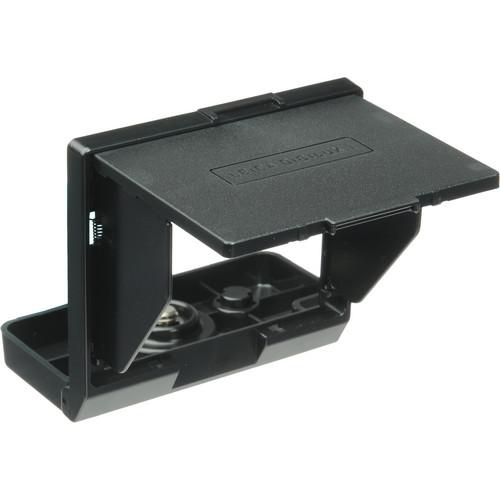 Leica Monitor Hood for Digilux 1 Digital Camera