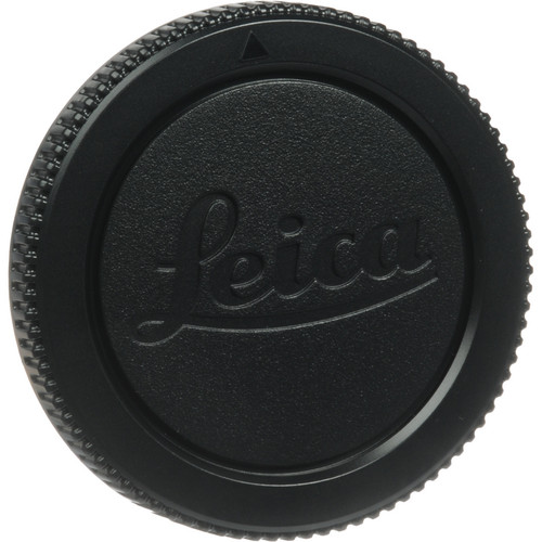 Leica Body Cap for DIGILUX 3 Digital Camera
