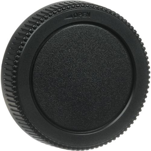 Leica Rear Lens Cap for Leica D Series Lenses