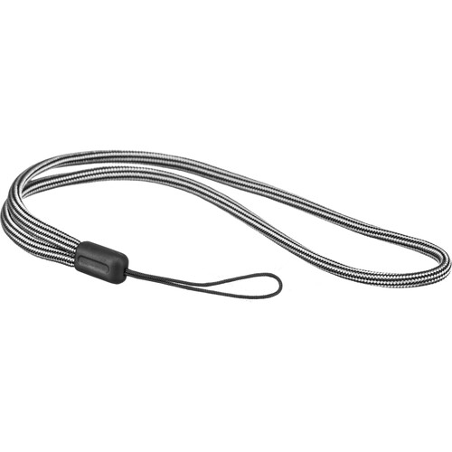 Leica Wrist Strap for C-LUX 1/2/3 and D-LUX 2/3 Digital Cameras