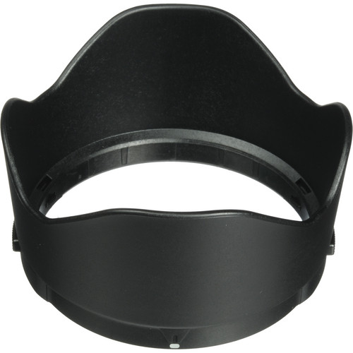 Leica Lens Hood for V-LUX 1 Digital Camera