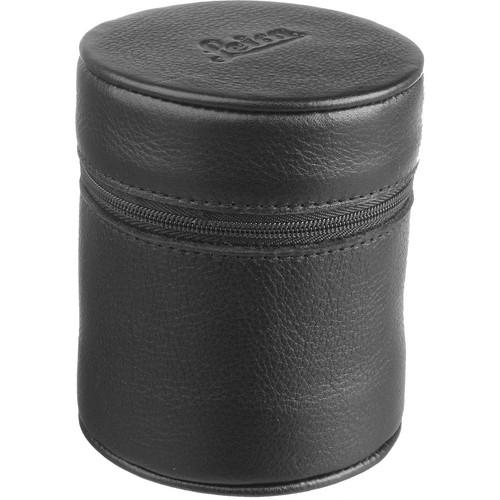 Leica Lens Case