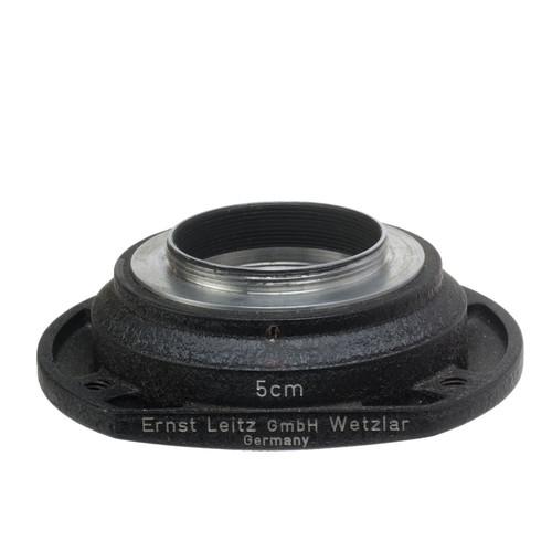 Leica A6 Collar for Boowu
