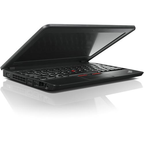 "Lenovo ThinkPad X130e 0622-2HU 11.6"" Notebook Computer (Black)"