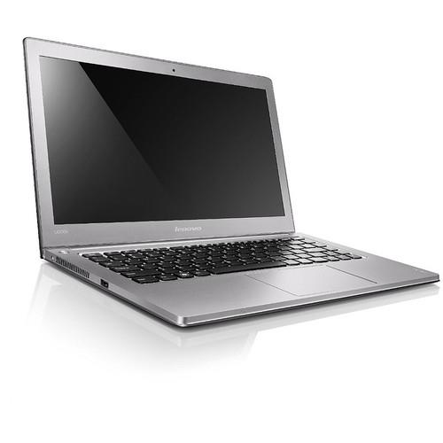 """Lenovo IdeaPad U300s 1080-2BU 13.3"""" Ultrabook Computer (Graphite Gray)"""