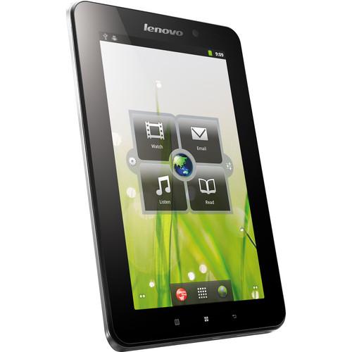 "Lenovo 16GB IdeaPad A1 2228-2EU 7"" Internet Tablet"