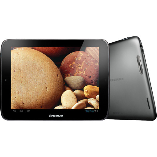 "Lenovo 16GB IdeaTab 9.7"" S2109 Tablet"
