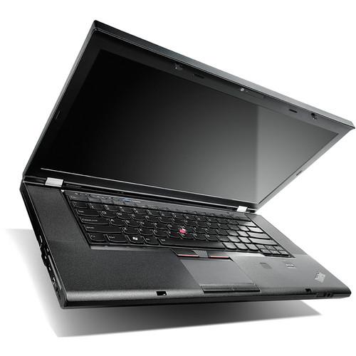"Lenovo ThinkPad T530 2392-42U 15.6"" Notebook Computer"