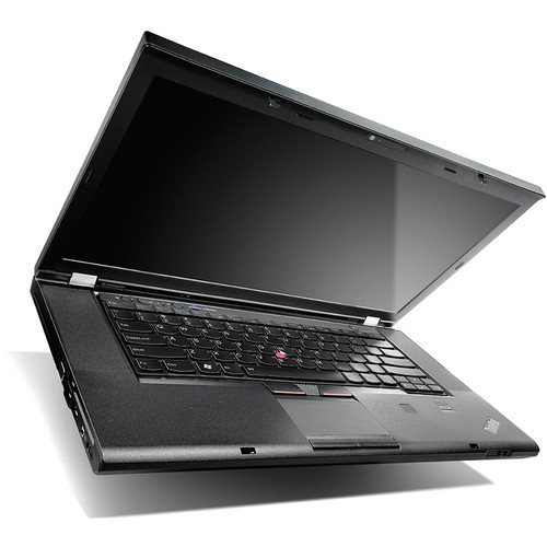 "Lenovo ThinkPad T530 2392-4BU 15.6"" Notebook Computer"