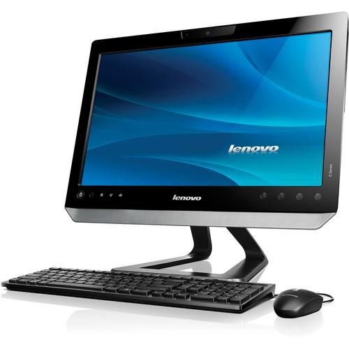 "Lenovo Essential C325 3095-4BU 20"" All-in-One Desktop Computer"