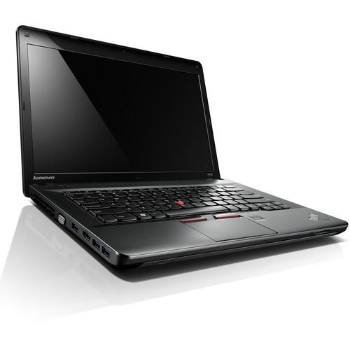 "Lenovo ThinkPad Edge E430 3254-ADU 14"" Notebook Computer (Matte Black)"