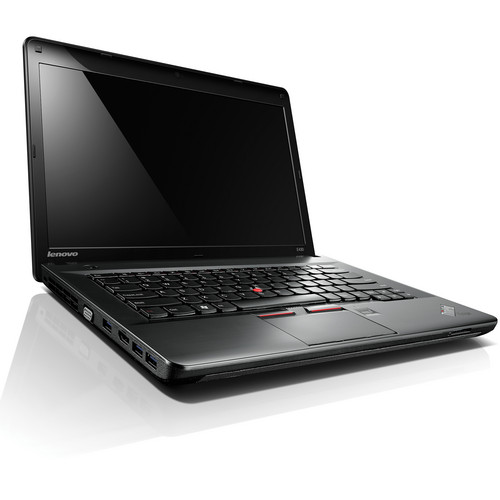 "Lenovo ThinkPad Edge E430 3254-ALU 14"" Notebook Computer"